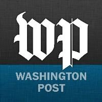 logo Washington-Post-