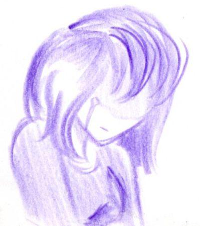 Des couleurs_004