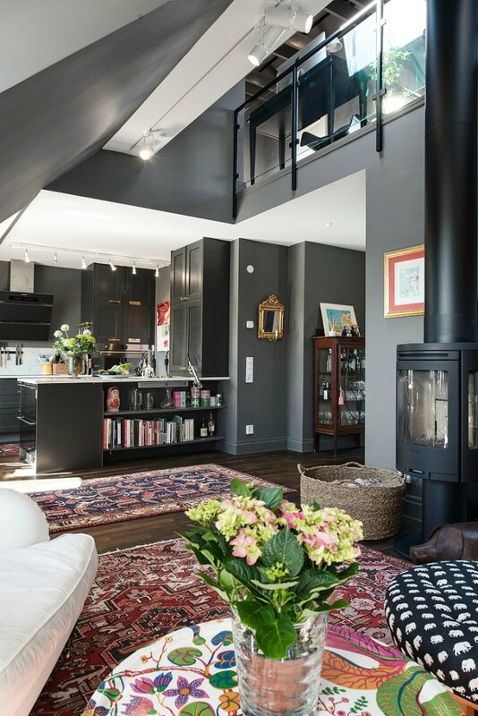 grey-interiors[1]