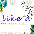 Free like a bird, inspiration mexicaine