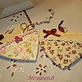 broderie-200905304-800