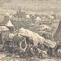 Siège de Metz(1553)