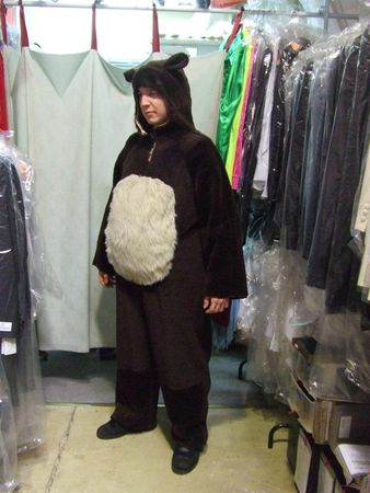deguisement_costume_ours_peluche_marron