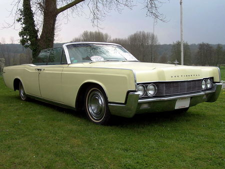 67_LINCOLN_Continental_Convertible_Sedan__1_