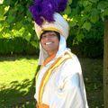Aladdin mk (10)