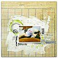 097 leia scrapandcats
