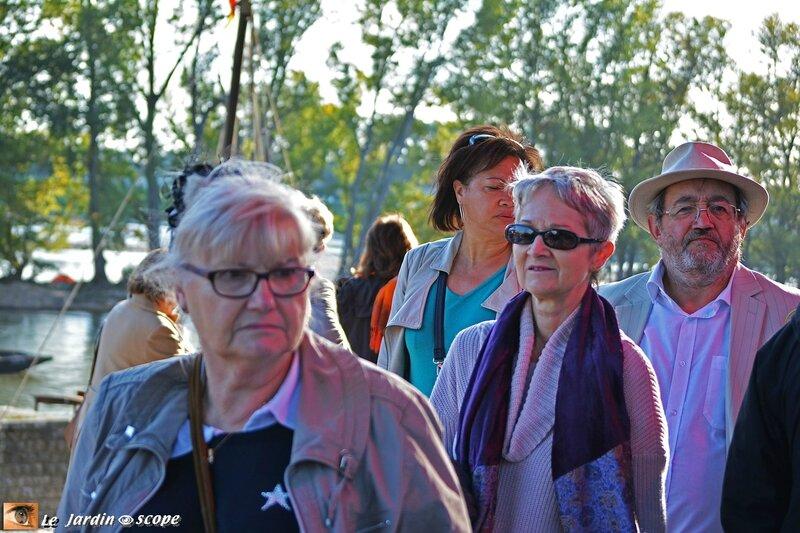 Festival de Loire 2015_8311