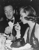 mmdress-lauren_bacall_david_niven-1956-premiere_Around the World in 80 Days