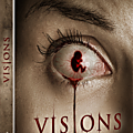 Concours visions : 3 dvd à gagner !!
