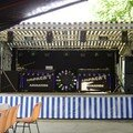 FETE LOCALE COMBEROUGER (82) 2005