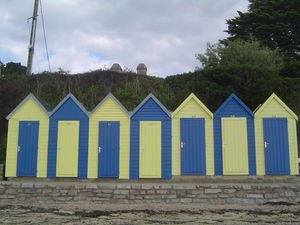 Golfe_Morbihan_080928_052