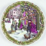 spode_victorian_christmas_no_box_P0000015637S0008T2