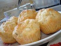 MuffinsSaumonFum_