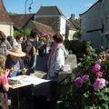 Festival des Roses 2009 (39)