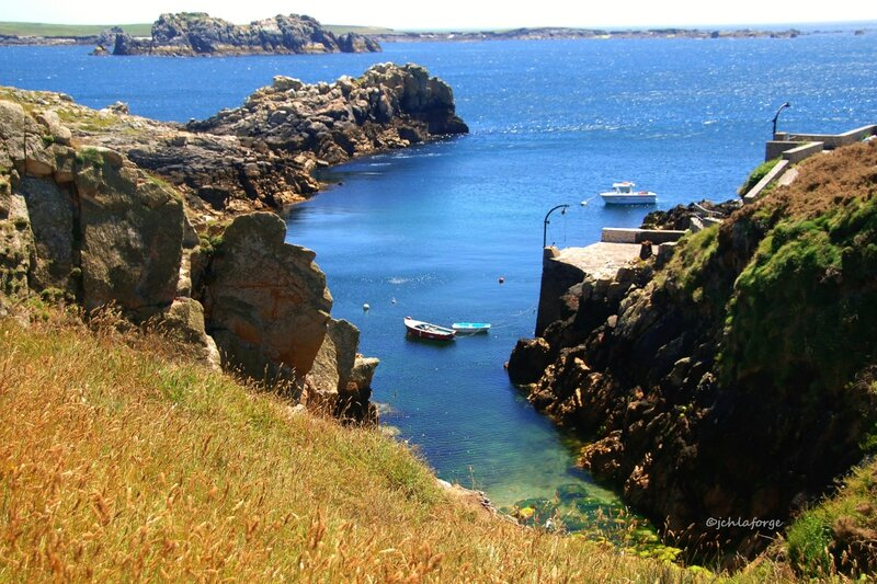 OUESSANT (235)