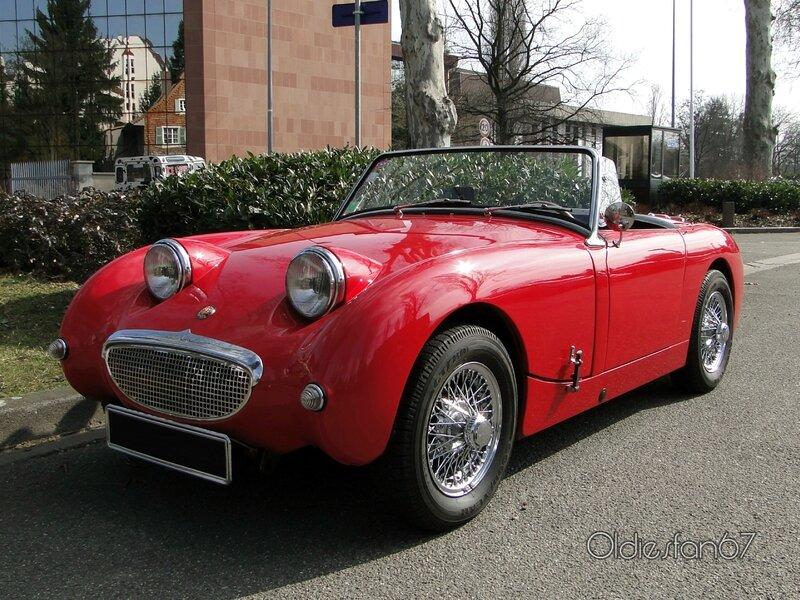 austin-healey-sprite-mk1-1958-1961-c