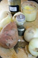 Soupe-oignon-patate-douce-6