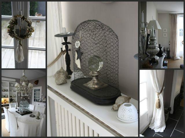 des radiateurs et de l 39 art de les camoufler du c t des arnitoiles. Black Bedroom Furniture Sets. Home Design Ideas