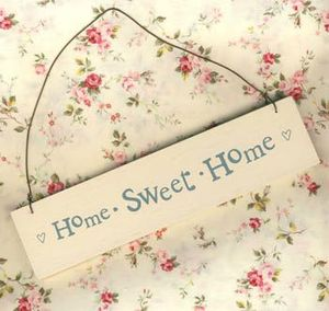 ip_home_sweet_homeecru-z