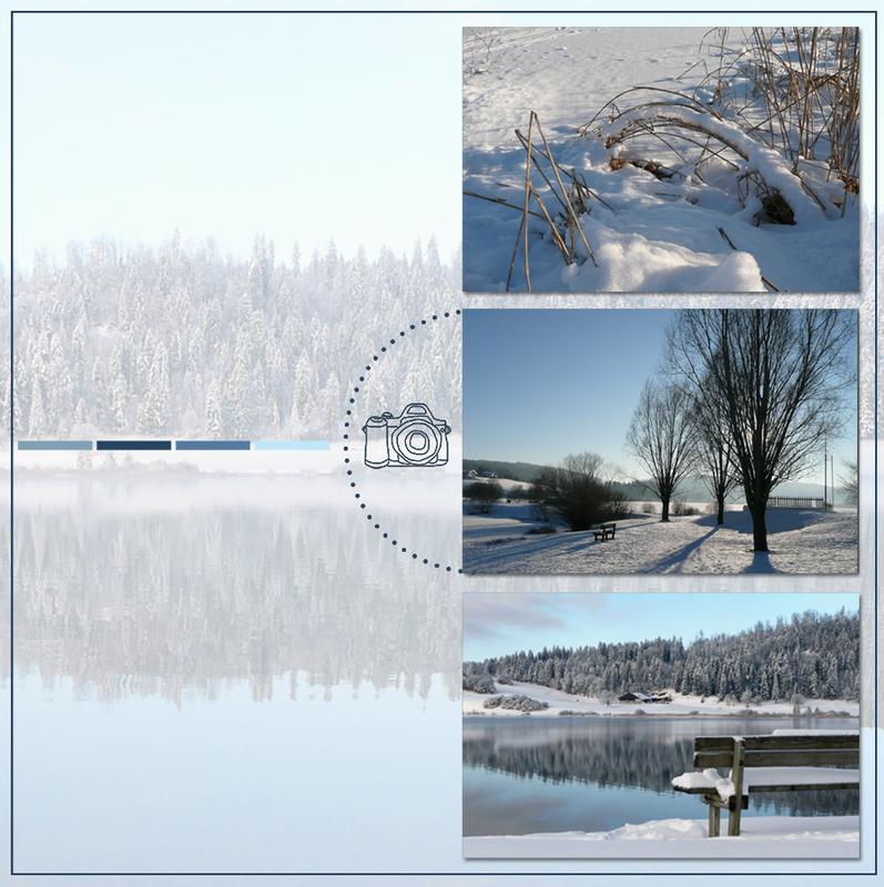 hiver à labergement_02