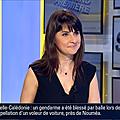 sandragandoin04.2014_03_08_weekendpremiereBFMTV