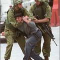 soldats israeliens 4