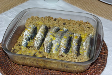 Sardines_farcies_001