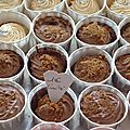 WindowsLiveWriter/CUPCAKES_A2D4/IMG_2817_1