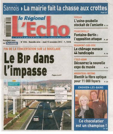 Echo_Reg_2012_11_15_couv_r