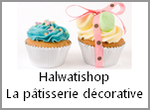 logo_halwatishop
