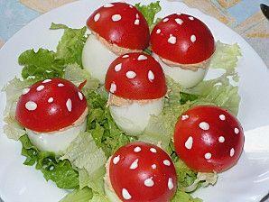 champignons-a-ma-facon[4]
