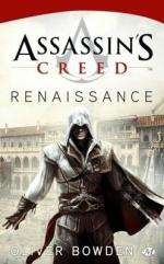 assassin-s-creed,-tome-1---renaissance-99977-250-400