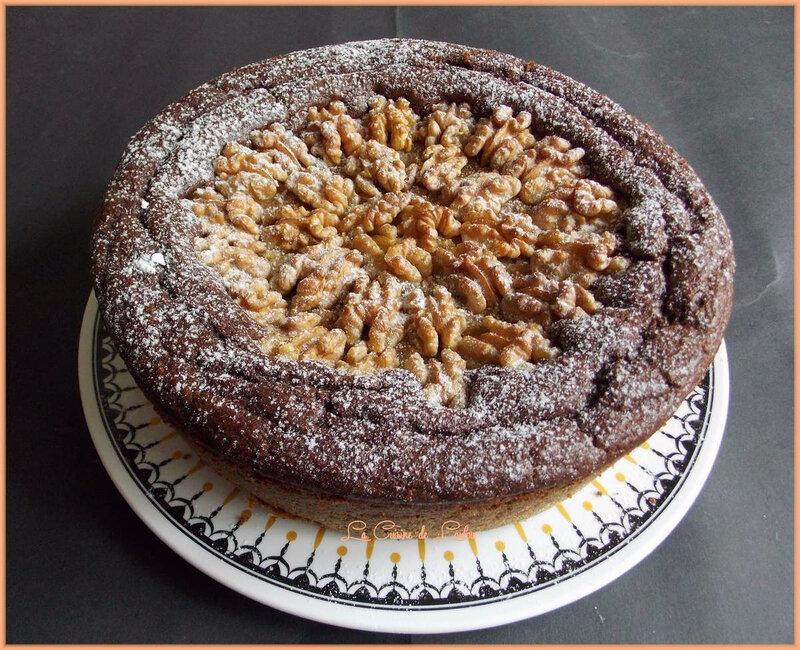 cake-noix-amande