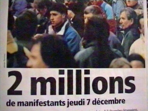 2 millions