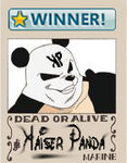 Avatar_Kaiser_PandaMan_IC_Winner