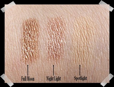 swatch_too_faced_12