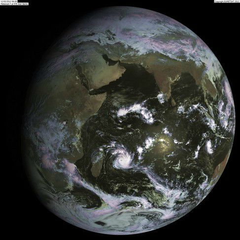 METEOSAT-7_LATEST