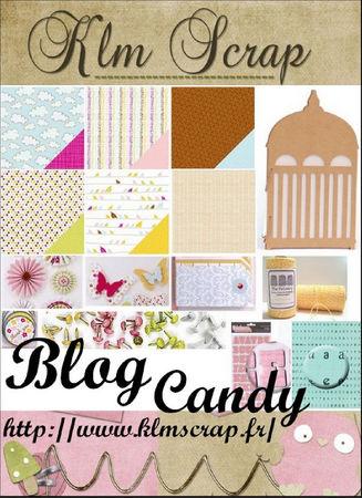 visuel blog candy