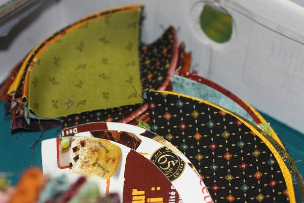 ronds parfaits patchwork_3