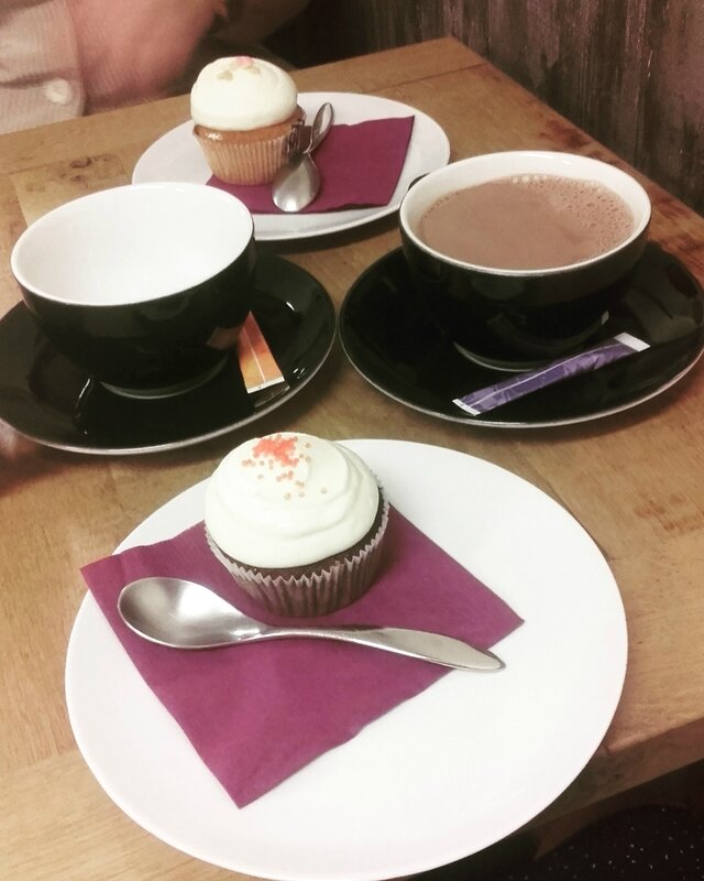 thé-muffin-chocolat-chaud-nantes-blogueuses-oh-my-darling