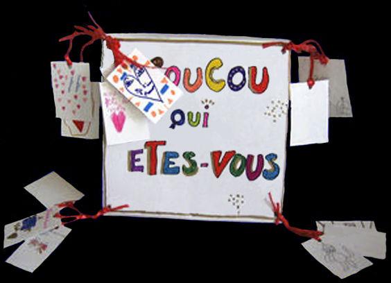 Ecole St Jean de L'Aigle classe de CE1