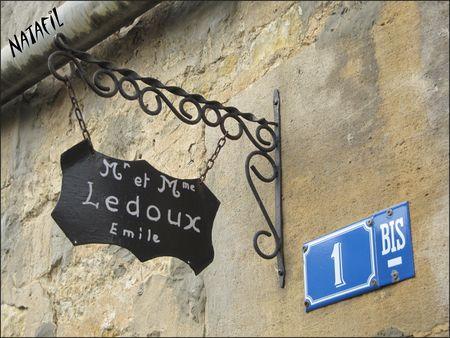 rue_D_dou