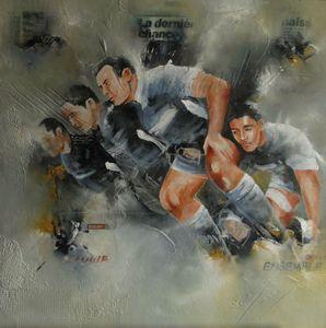 Rugby_en_cours_70x70_2