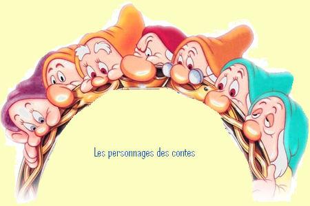 personnages_des_contes