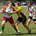 04IMG_1167T