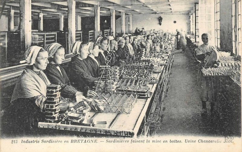 CPA usine de sardines_2