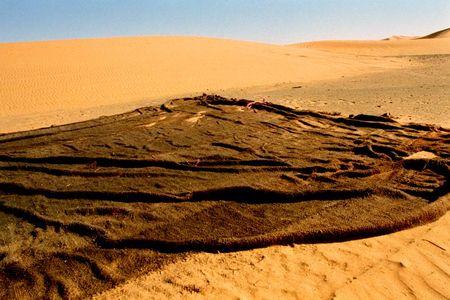 matin_desert4