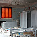9-Ambiance dpendance chateau abandonn_7703