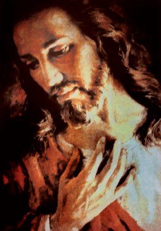 jesus_elie_A4
