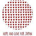 [solidarité] braderie solidaire pour le japon ce week-end à paris iii